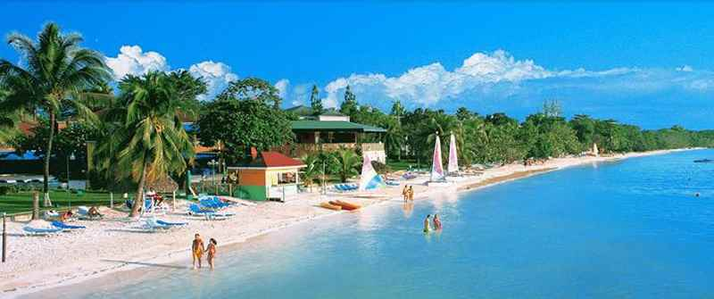/book/hostels/hotels/negril/jamaica