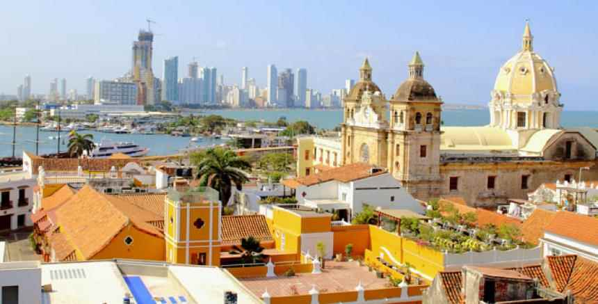 /book/hostels/hotels/cartagena_de_indias/colombia