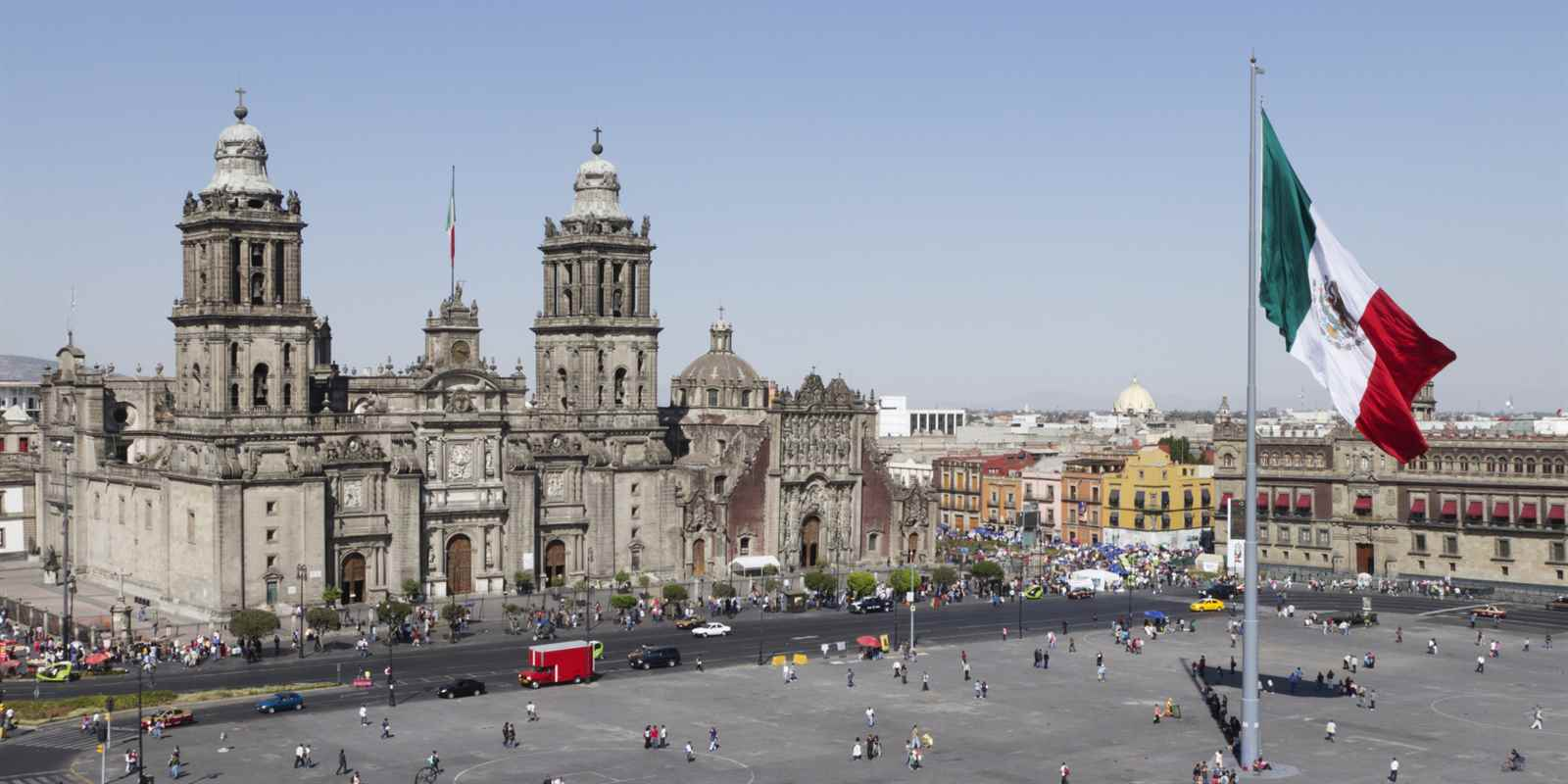 /book/hostels/hotels/mexico_city/mexico