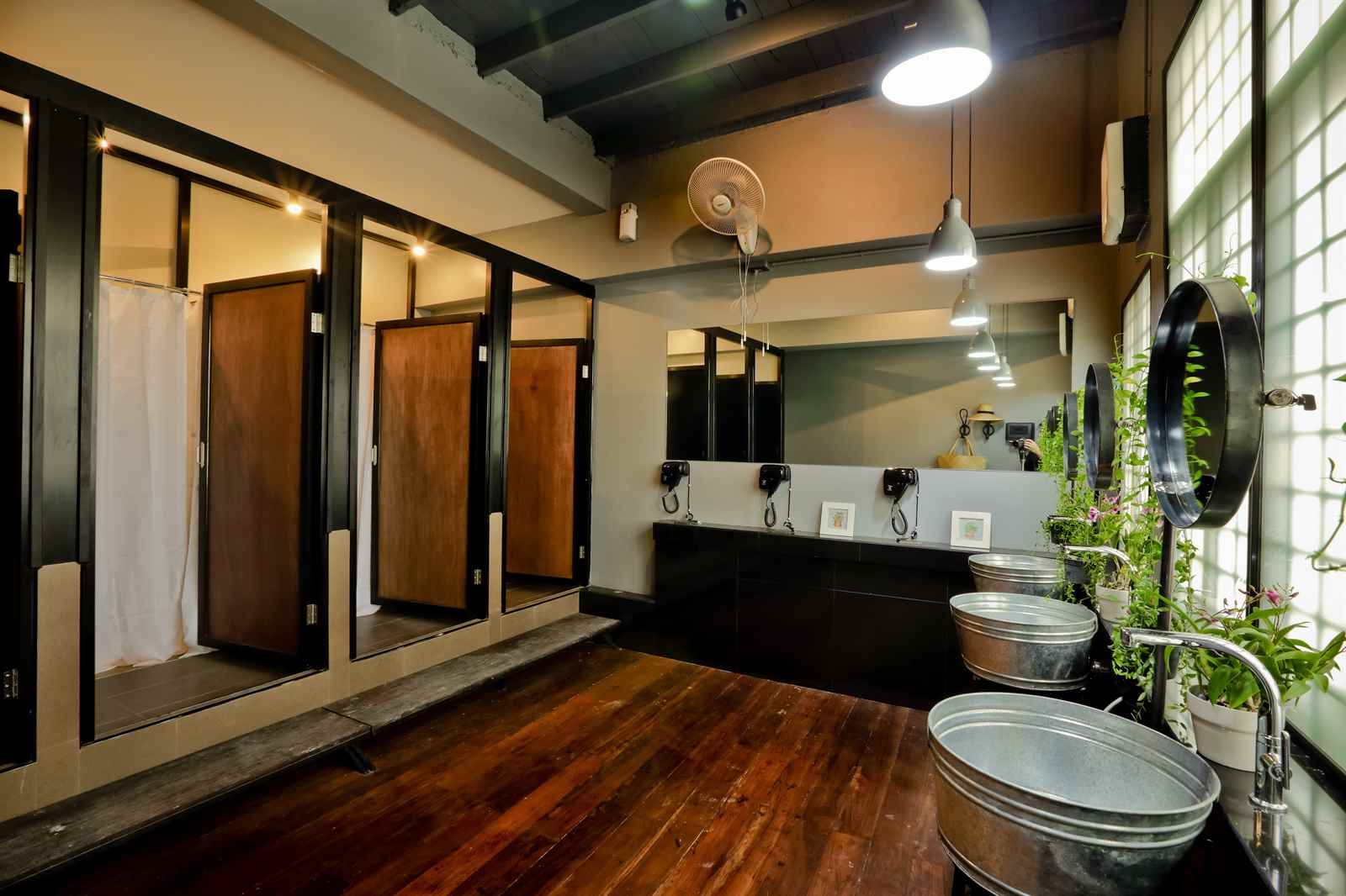 Bed Bangkok Hostel Reviews