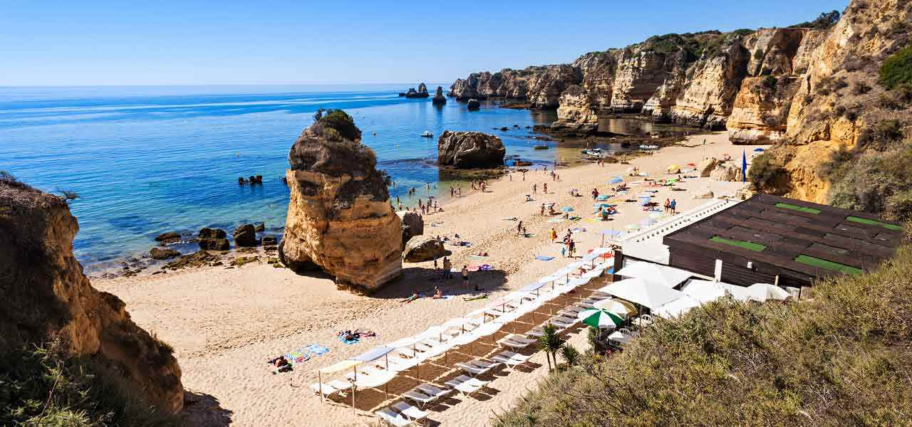 /book/hostels/hotels/lagos/portugal